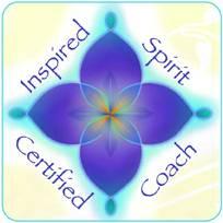 certified-inspired-spirit-coach