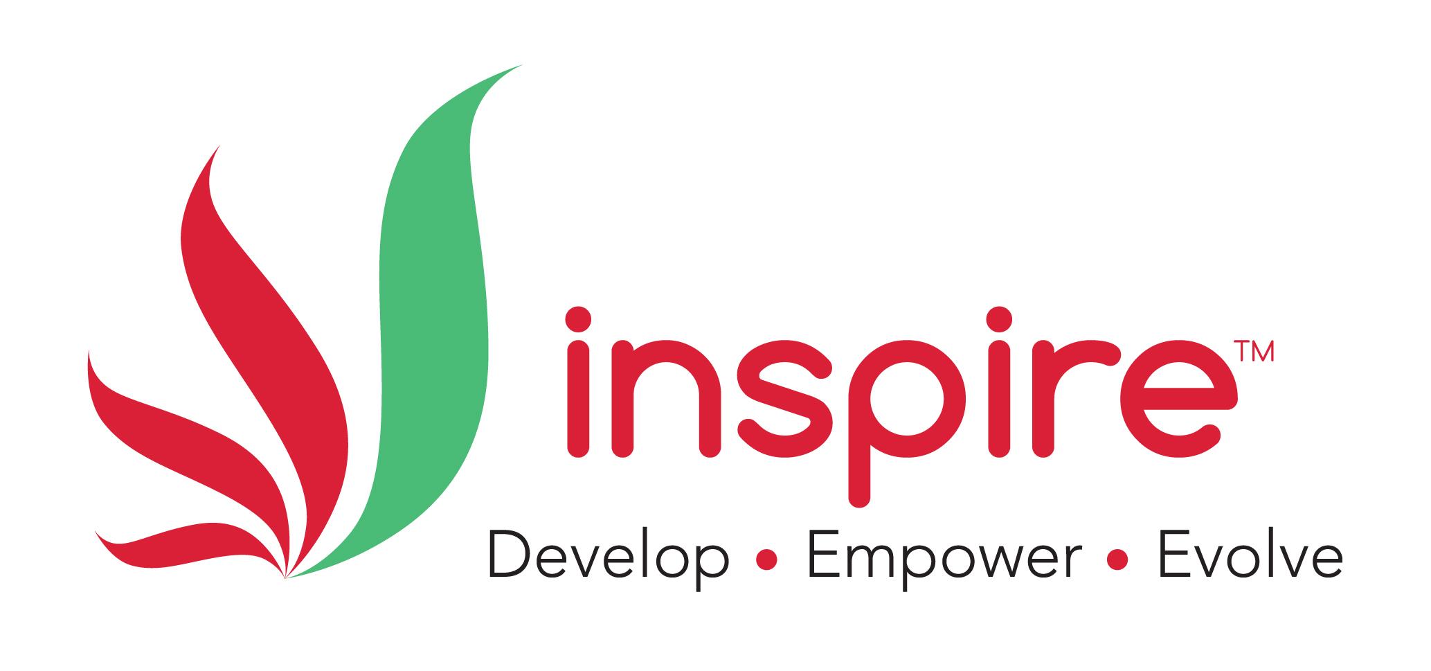 Inspire Coaching
